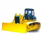 Bulldozer Delay 2011 Q4