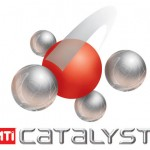 AMD Rewriting Catalyst Drivers