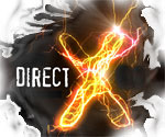 DirectX 11 Update Details Coming In September