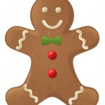 Android 2.3 (Gingerbread) in November 11th