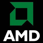AMD Southern Islands 28nm in 2012