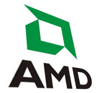 AMD Hires Former IBM Executive