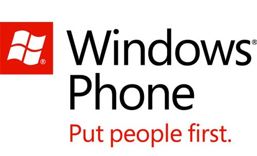 Windows Phone Got Me Laid