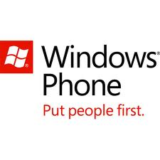 Windows Phone 8, A First Look