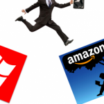 amazoncloudapp