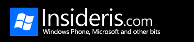 Windows Phone, Microsoft News