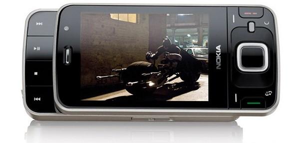 Nokia To Exit Japanese Market