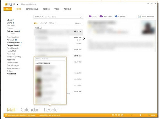 office-15-screenshot-leak1